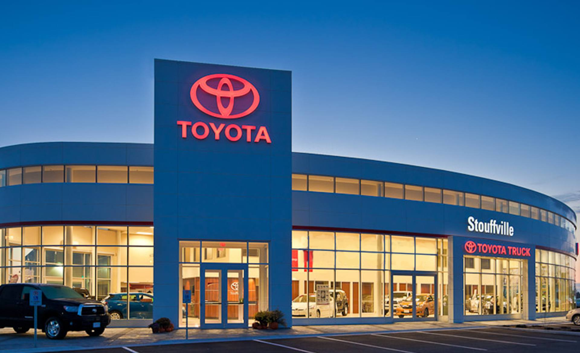 Отзывы о работе на заводе Toyota в польше