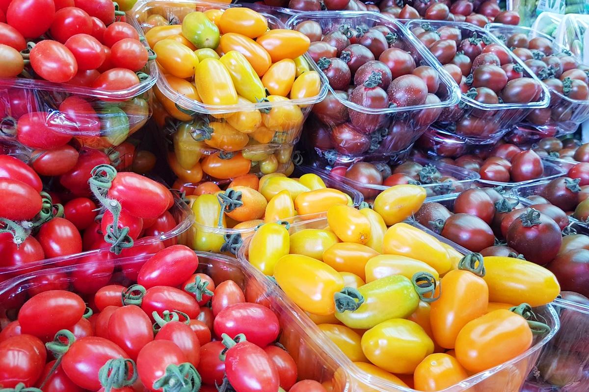 ya-ey-vper-po-samie-pomidori-smotret-onlayn-porno-top-reyting