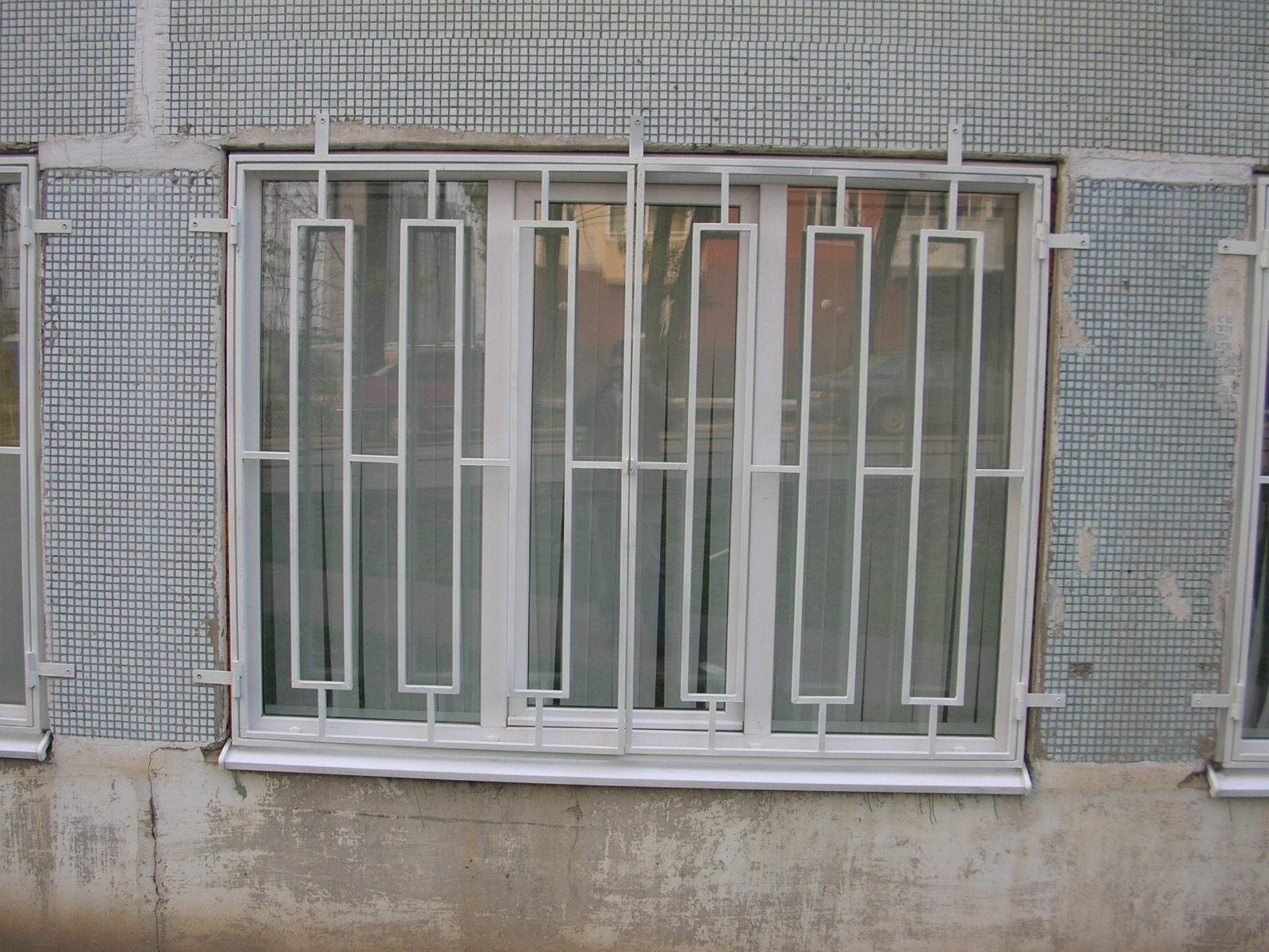 нарисовать решетки на окна своими руками фото обратились сразу несколько