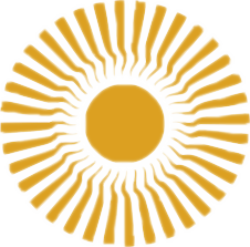 Медитационная группа Шамбала