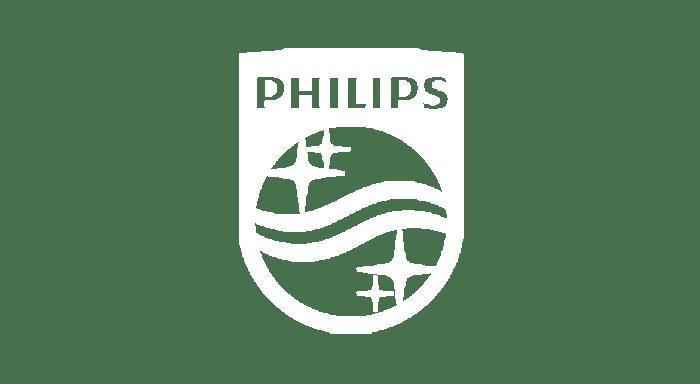 Philips - представительство в России
