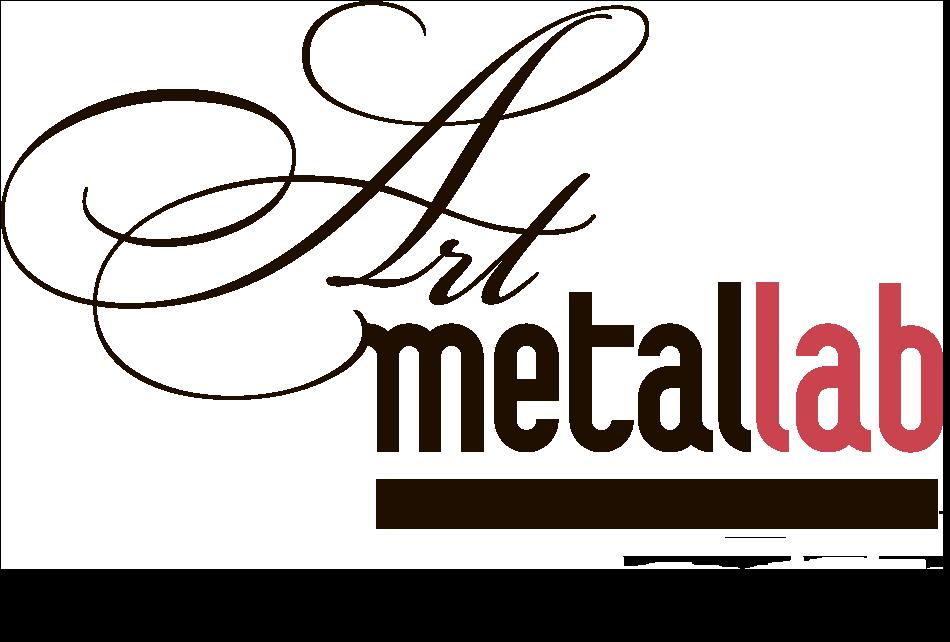 artmetallab | Art of Metal | Moscow |