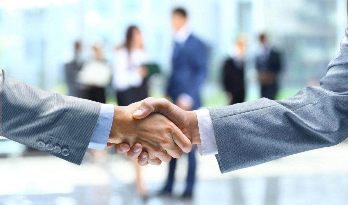 Предоставление услуг по регистрации ооо оквэд регистрация ооо уставный фонд имуществом