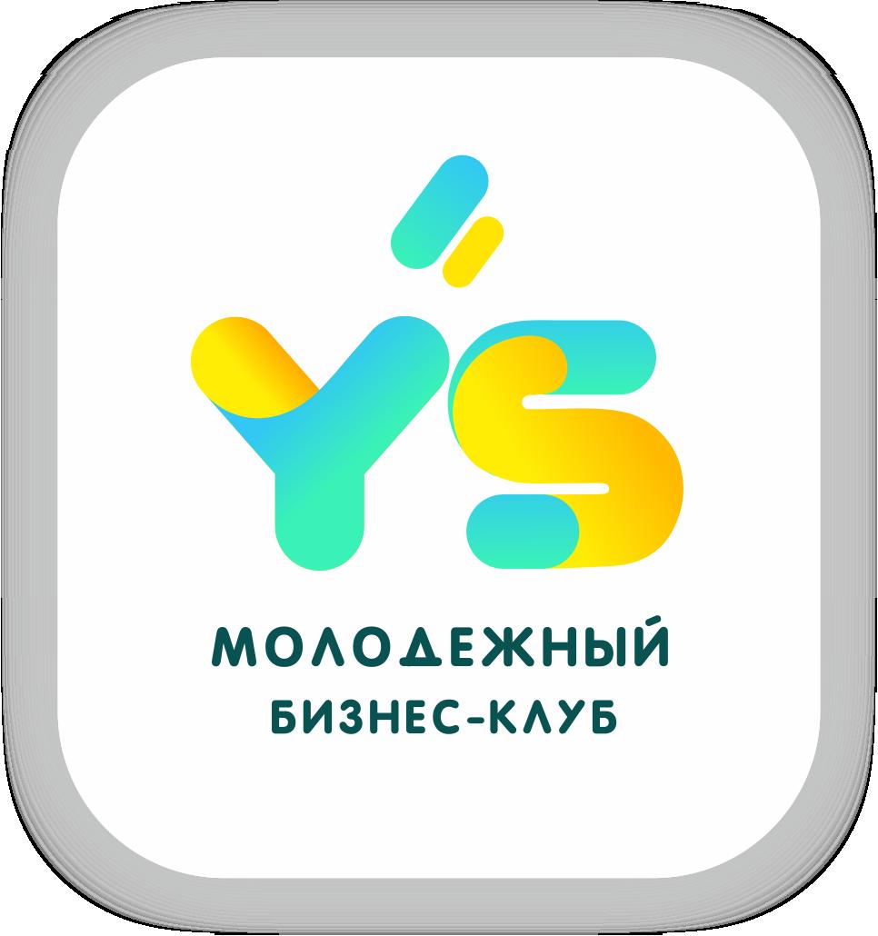 Янов Service