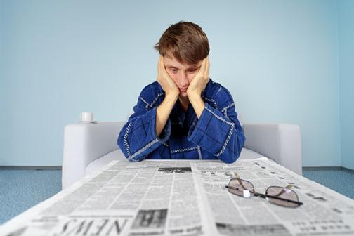 Где взять кредит безработному в спб взять кредит с временой пропиской