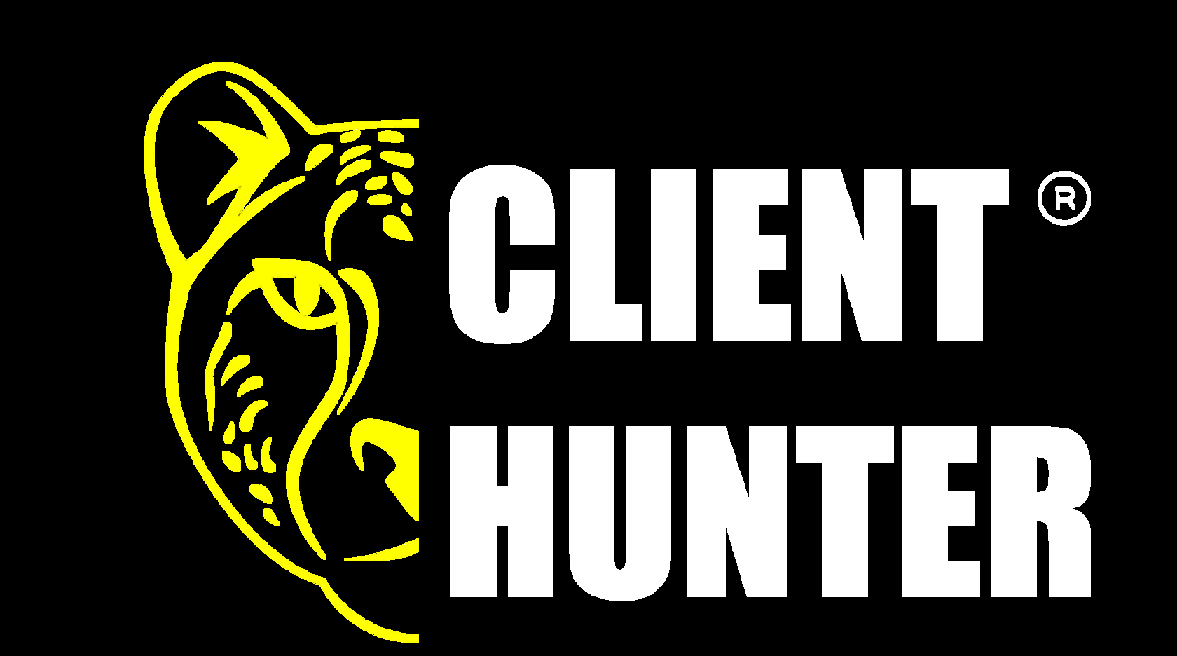 ClientHunter