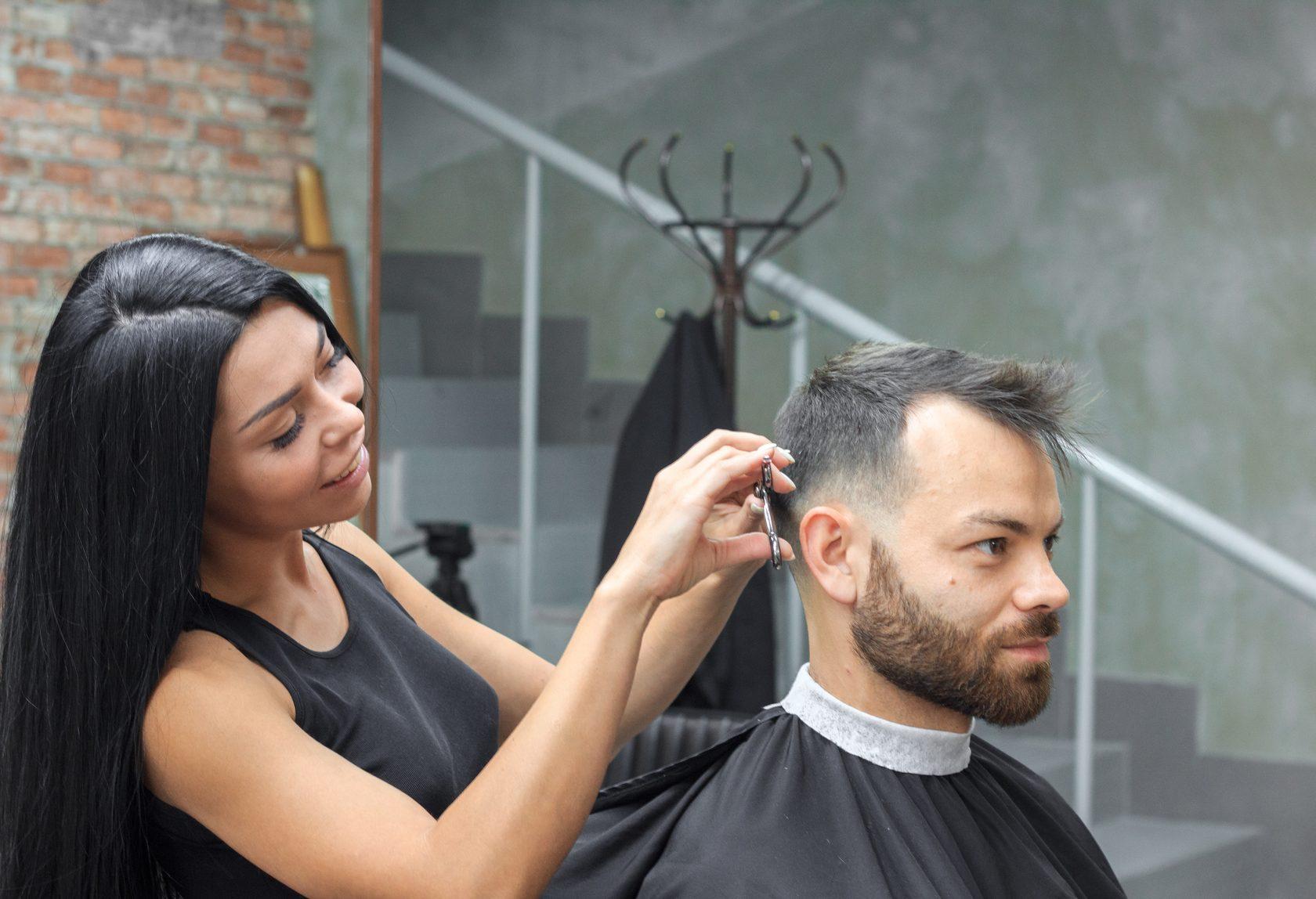 Ошибки парикмахеров фото приколы может возникать