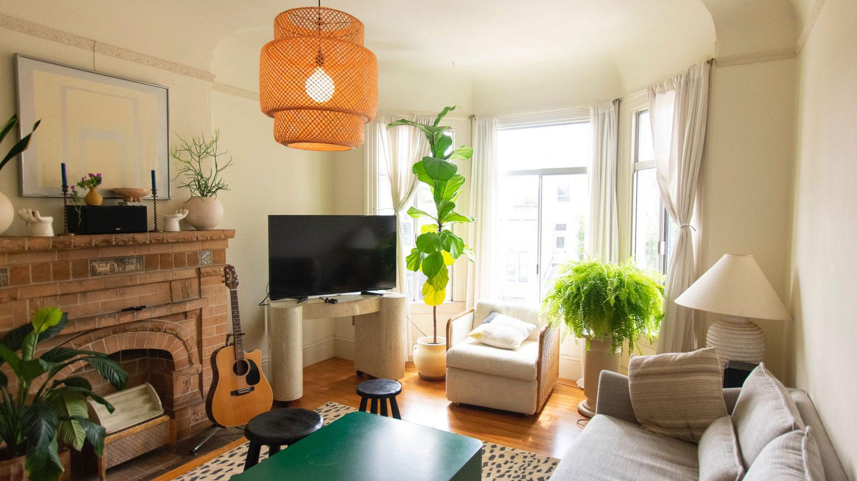 Сколько стоит сдать в аренду квартиру в оаэ недвижимость в кушадасы