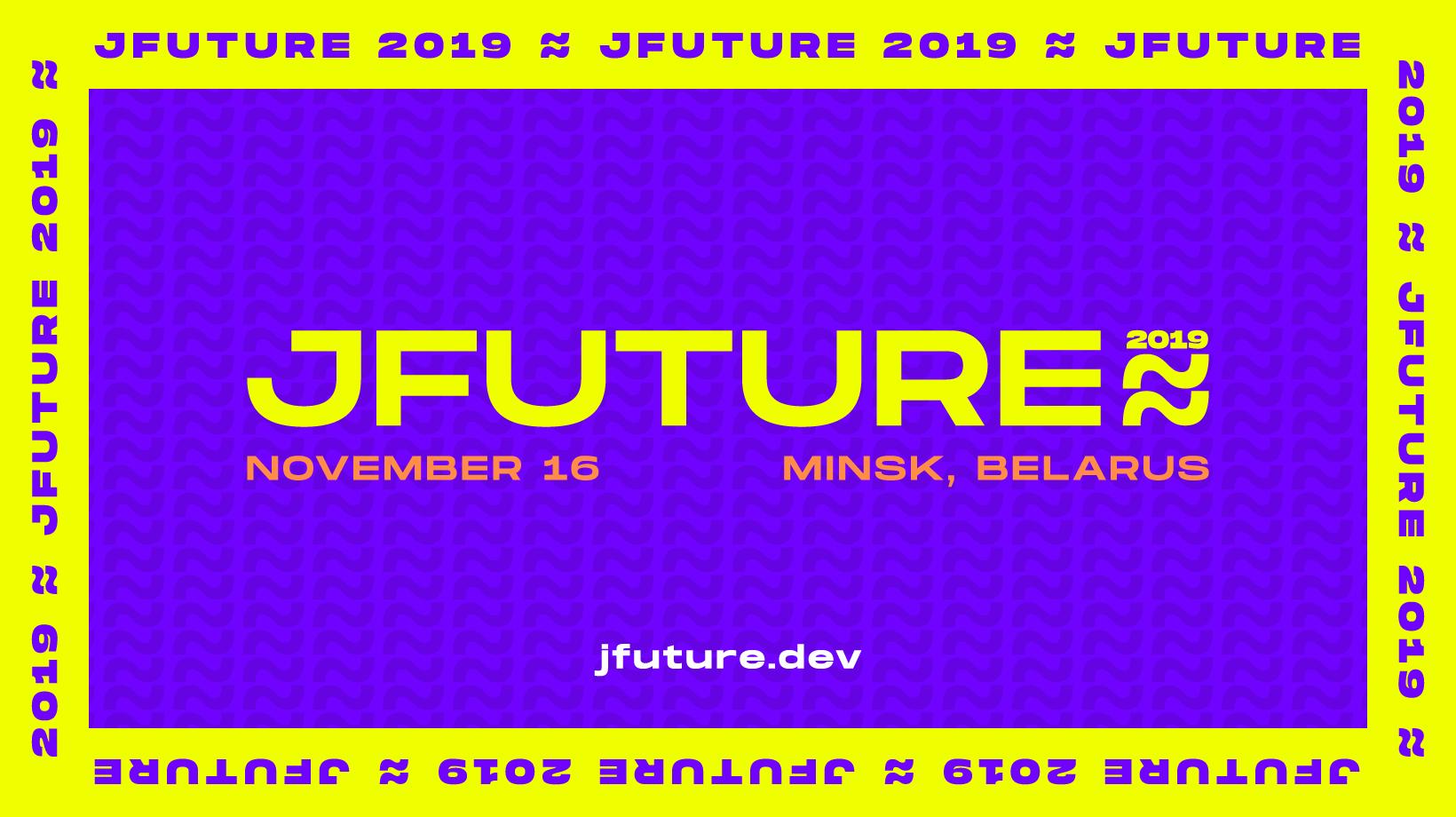 Rust Opengl 2019