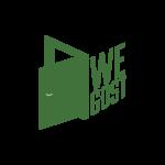 Сервис Wegost для посуточного бизнеса