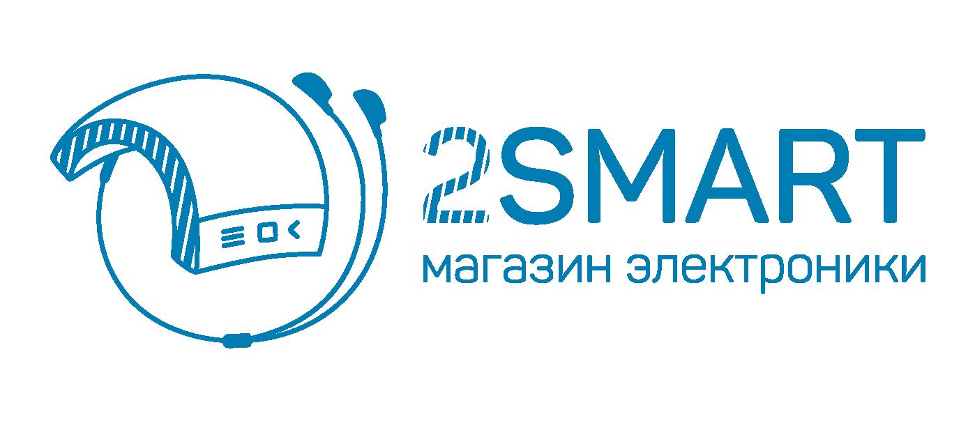 2SMART магазин электроники