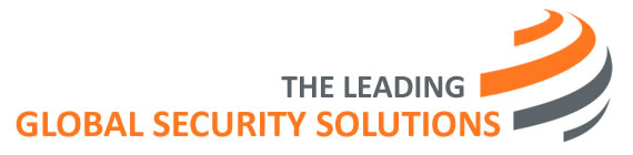 The Leading Global Security Solutions
