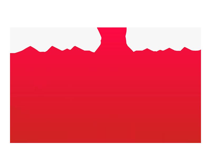Offbeats Show