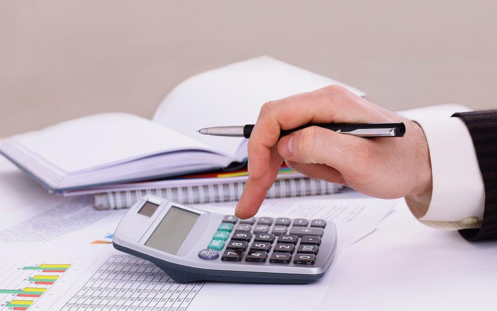 исковое о взыскании дебиторской задолженности