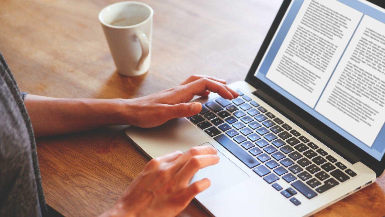 Копирайтер рерайтер переводчик фрилансер работа на немецком сайте удаленно