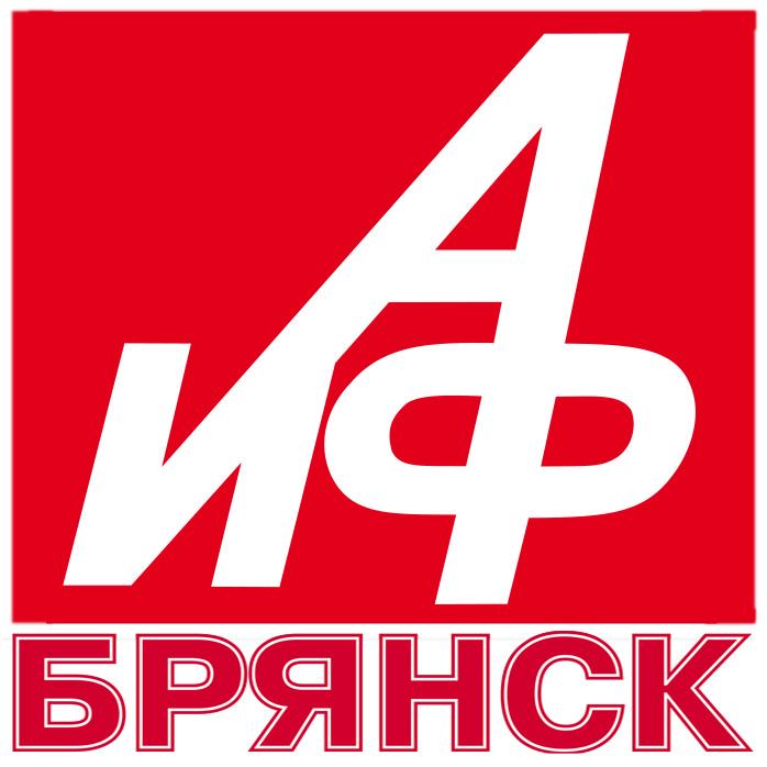 "газета ""Аргументы и факты. Брянск"""