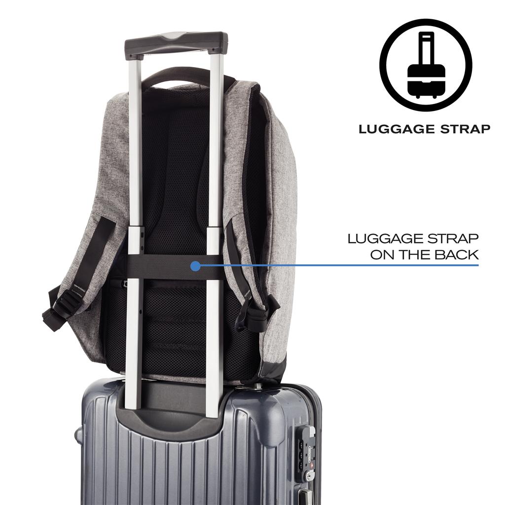 cc5fb16bdb6b Официальные рюкзаки XD Design Bobby Украине