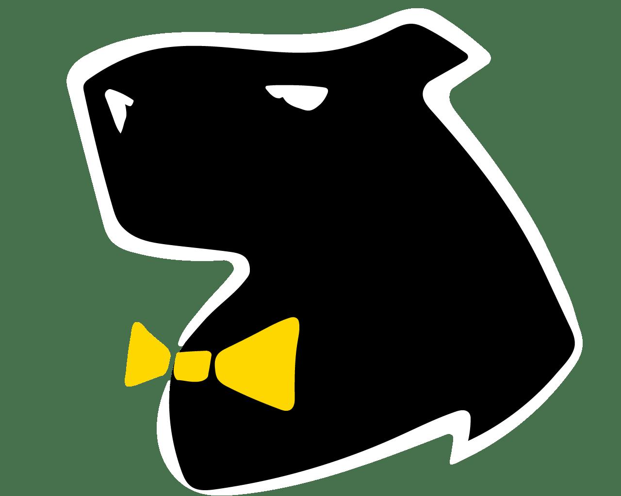 https://static.tildacdn.com/tild3065-3065-4235-a130-633936306134/CAPY_logo.png