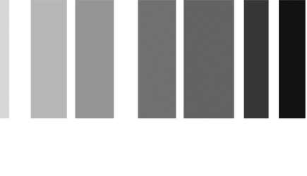 I AM GROUP