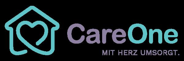 Logo Stiftung Wendepunkt