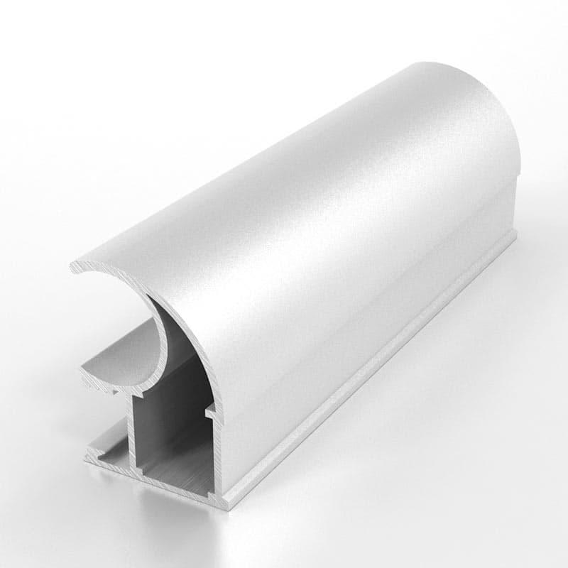 алюминиевый профиль для шкафов купе краснодар