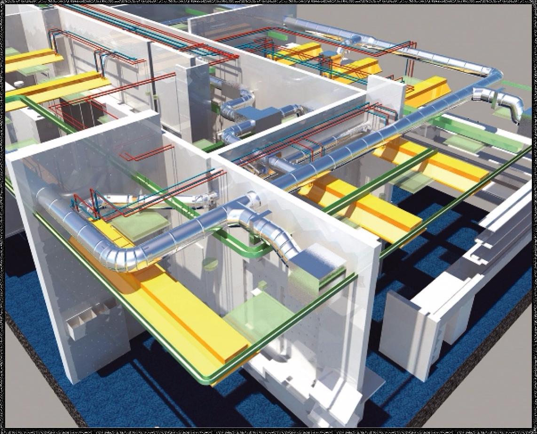 Building information model | SobakaPav.ru