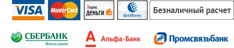 Купить прокси ipv4 России для брут cc