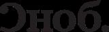 logo snob