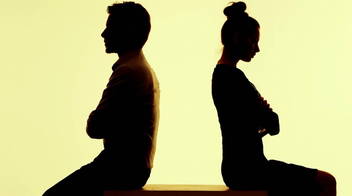 Порядок государственной регистрации расторжения брака