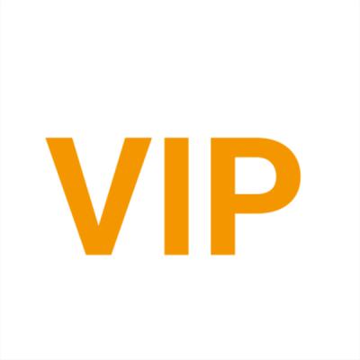 VIP лечение с пульсом