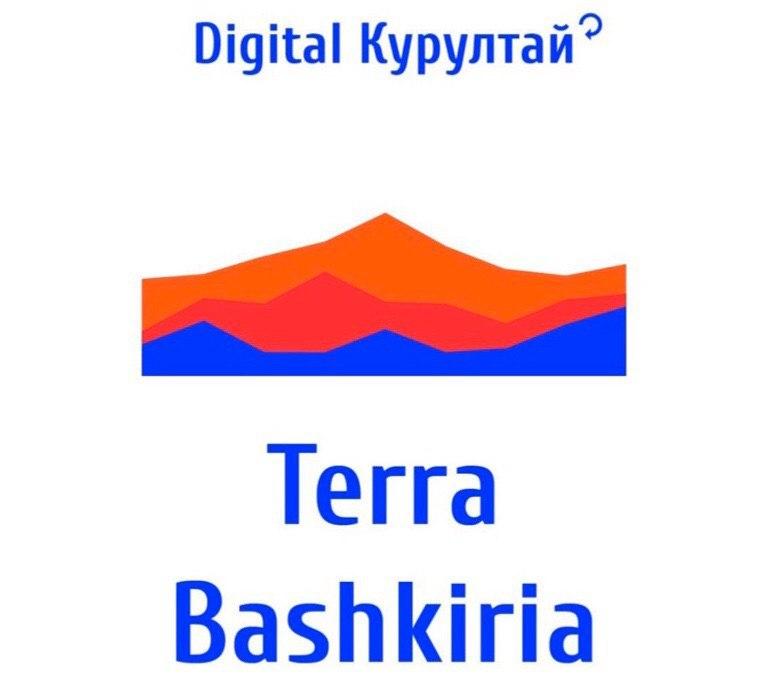 Terra Bashkiria