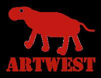 Artwest - дизайн, типография