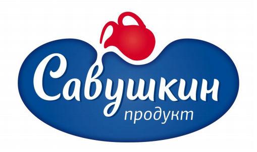 logo savushkin