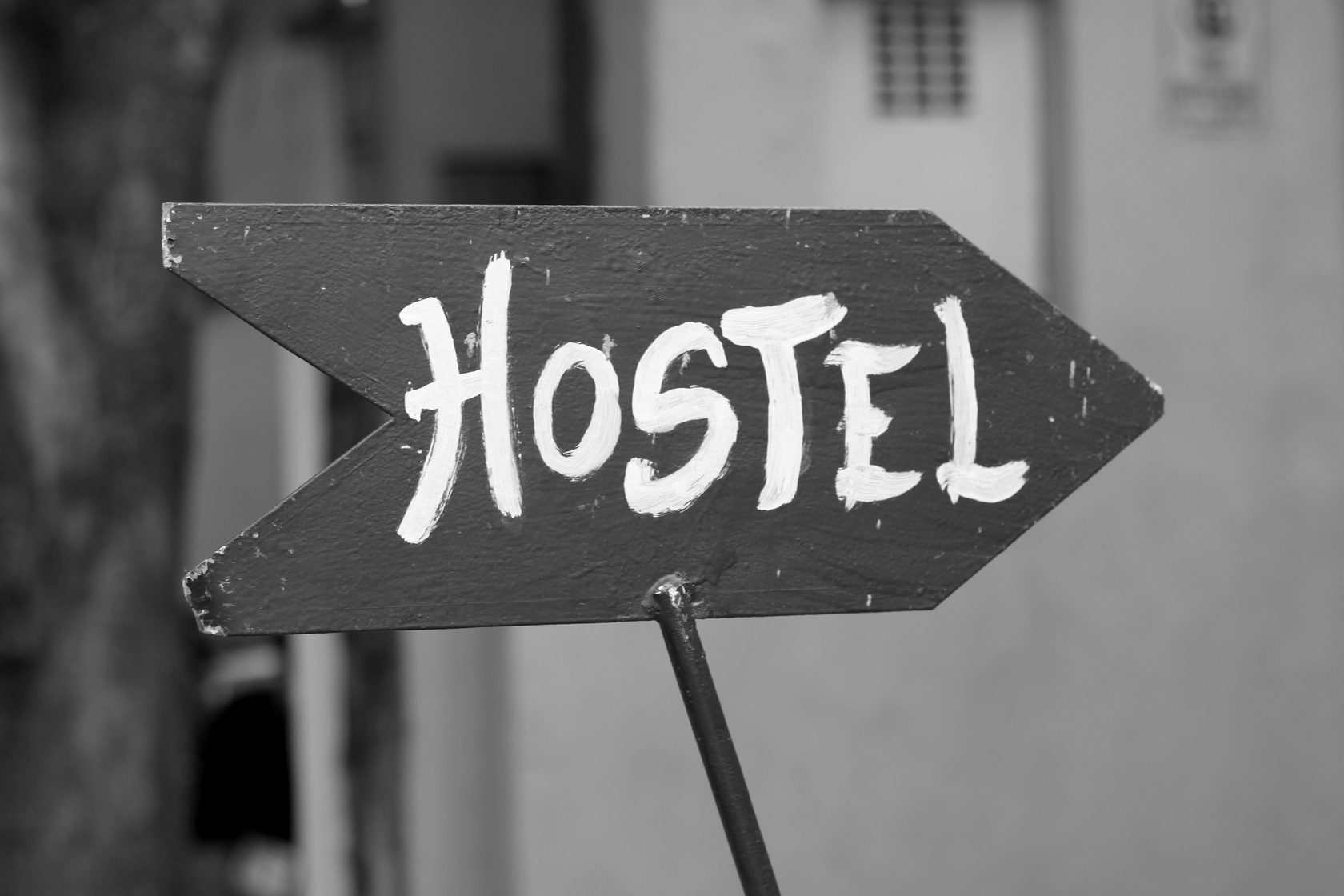 Tips for Staying at a Hostel