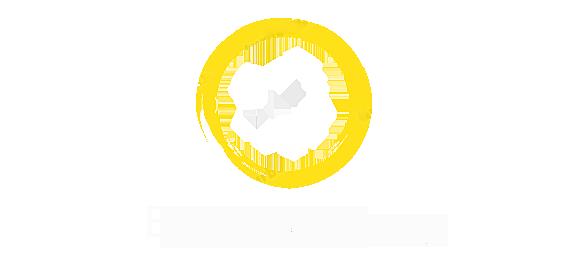 Бридж Кредит
