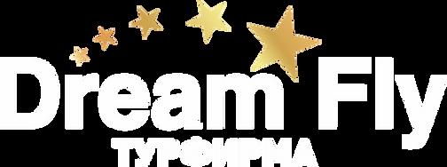(c) Dream-fly.ru
