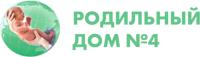 Родильный дом №4 г. Иваново
