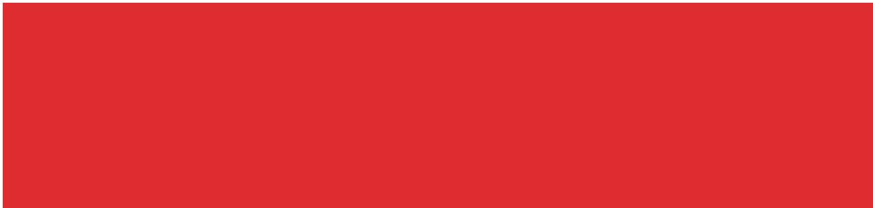 ВАШИ КЛИЕНТЫ Digital- компания