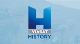 ViasatHistory