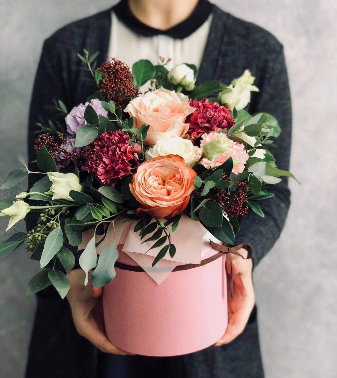 Где купить цветы в полтаве, свадебные японском стиле