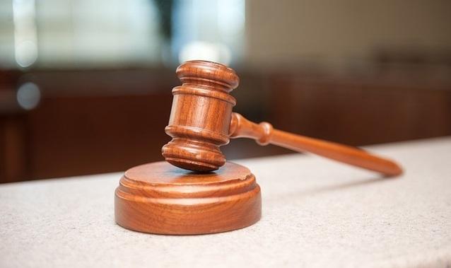 Порядок рассмотрения уголовного дела