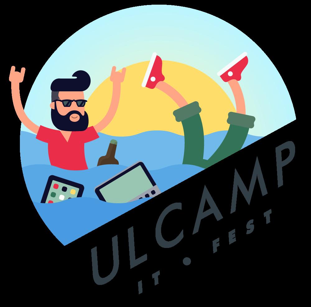 ULCAMP—2016