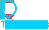 UBI Technologies