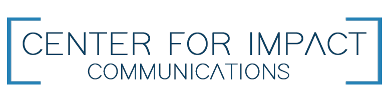 The Center for Impact Communications