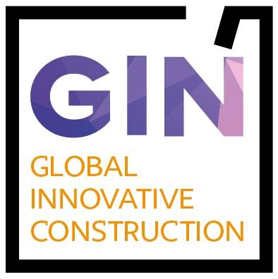 Первая федеральная компания инновационного экспресс строительства