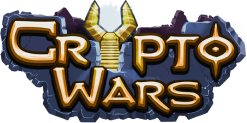 Crypto wars: blockchain based game use case