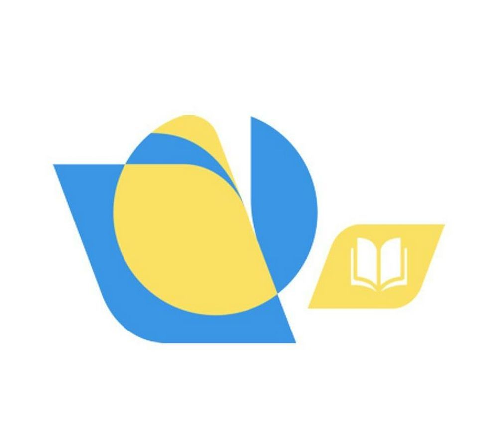 Центр повышения квалификации НГУЭУ