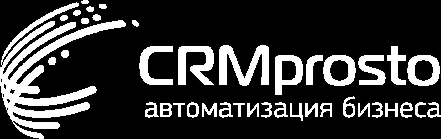 CRMprosto