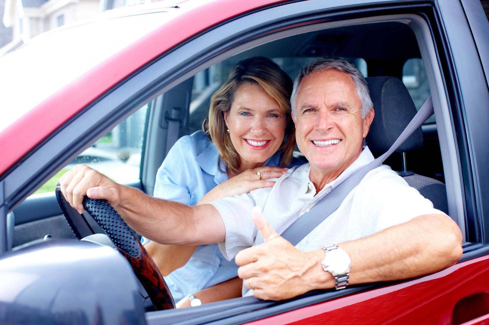 London Italian Senior Dating Online Website