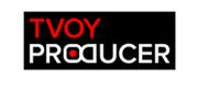 Tvoy Producer